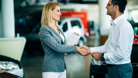 6 Tips on Obtaining Car Insurance Coverage for Foreign Drivers Coming to the UK