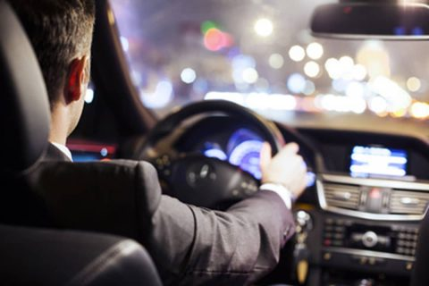 Keep Safe When Driving at Night: 11 Tips for Drivers