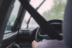 4 Simple Steps To Preparing For a Driving Theory Test