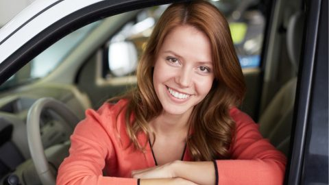 Top 10 Tips for Passing Your Practical Driving Test